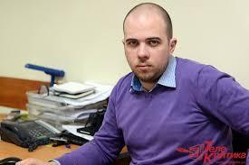 Главным редактором РБК-Украина стал Сергей Щербина
