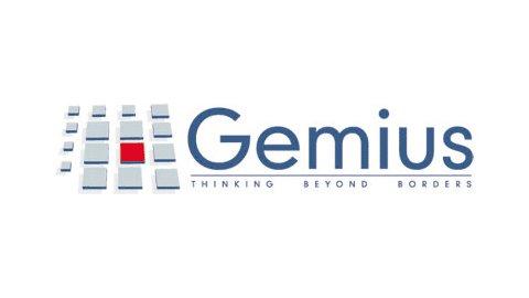 Аудитория и реклама на заблокированных российских ресурсах — исследование Gemius