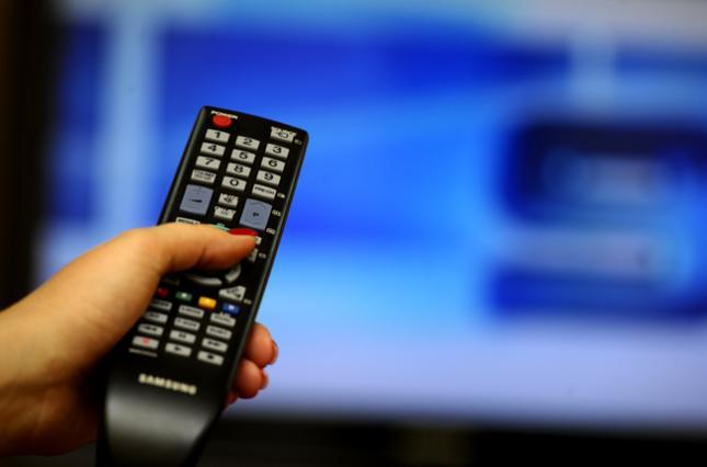 Телеканал Рада победил 112 и NewsOne