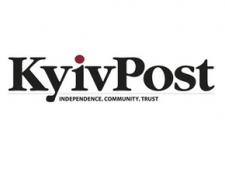 Kyiv Post купив індійський мільйонер з Одеси