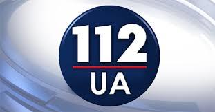 У сайтов заблокированных телеканалов 112, NewsOne и ZIK отобрали домены .ua