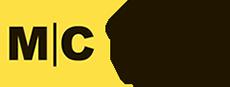 Вера Черныш и Тимур Ворона выкупили долю в MC Today и стали его полными владельцами