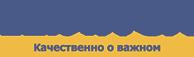 В Украине стартовал новый интернет-проект Lenta.UA