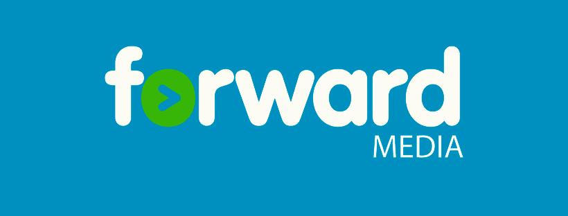 Havas Creative Group Ukraine анонсирует запуск медиа-агентства Forward Media