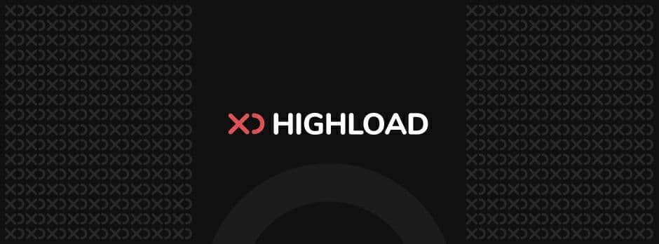 Владельцы MC.today запускают медиа для разработчиков Highload