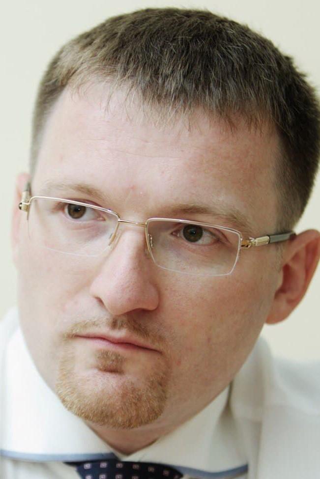 WOG призначили нового директора з маркетингу